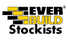 Everbuild Stockists